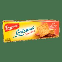 Biscoito-Bauducco-Levissimo-Cracker-200g
