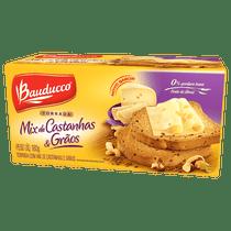 Torrada-Bauducco-Mix-de-Castanhas-160g