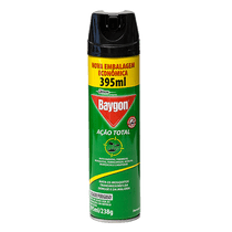 Inseticida-Baygon-Acao-Total-395ml-238g--aerosol-