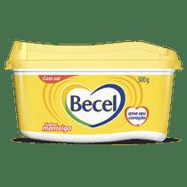 Creme-Vegetal-Becel-sabor-Manteiga-com-Sal-500g