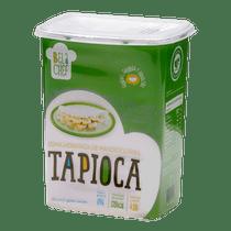 Tapioca-Bela-Chef-410g