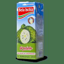 Nectar-Bela-Ischia-Graviola-1l
