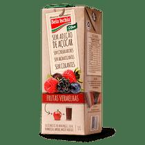 Suco-Bela-Ischia-Sem-Adicao-de-Acucar-Frutas-Vermelhas-1l