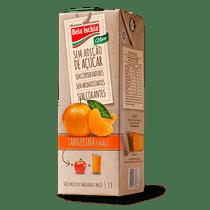 Suco-Bela-Ischia-Sem-Adicao-de-Acucar-Tangerina-e-Maca-1l