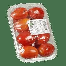 Tomate-Benassi-Piccolo-300g