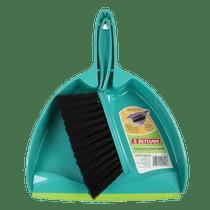Pa-de-Lixo-Bettanin-Clipa---Escova