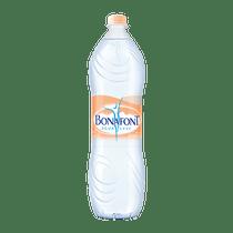 Agua-Mineral-Natural-Bonafont-sem-Gas-15l