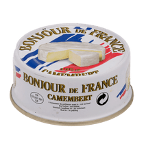 Queijo-Bonjour-France-Camembert-125g