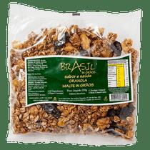 Granola-Brasil-In-Graos-com-Malte-250g