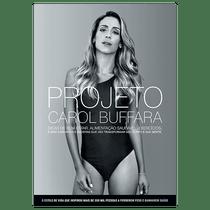 Livro-Projeto-Carol-Buffara