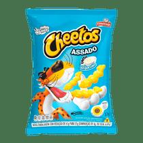 Salgadinho-de-Milho-Cheetos-Onda-Requeijao-57g