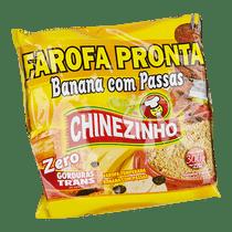 Farofa-Pronta-Chinezinho-Banana-com-Passas-300g