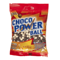 Cereal-Choco-Power-Ball-80g