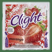 Po-para-Refresco-Clight-Morango-9g