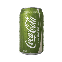 Refrigerante-Coca-Cola-Stevia-350ml--Lata-