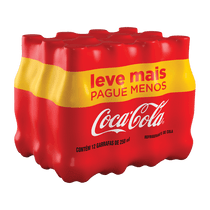 Refrigerante-Coca-Cola-250ml-Pack-c--12