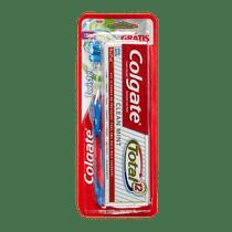Escova-Dental-Colgate-Twister-Macia-Gratis-1-Creme-Dental-Colgate-90g