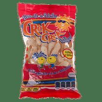 Biscoito-de-Polvilho-Crek-Crek-Integral-Linhaca-e-Quinua-50g