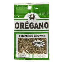 Tempero-Crowne-Oregano-3g