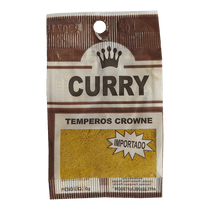 Tempero-Crowne-Curry-6g