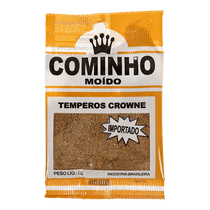 Tempero-Crowne-Cominho-Moido-8g