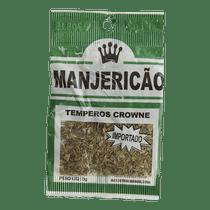 Tempero-Crowne-Manjericao-3g