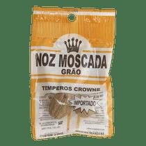 Tempero-Crowne-Noz-Moscada-Grao-c--2-unidades