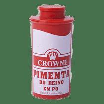 Tempero-Crowne-Pimenta-do-Reino-em-Po-30g--Tubo-