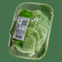 Alface-Americana-Cultivar-Organicos-250g