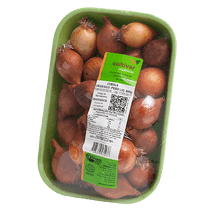 Cebola-Cultivar-Organicos-600g