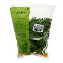 Espinafre-Cultivar-Organicos--unidade-