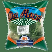Salada-Primavera-Da-Roca-Higienizada-200g