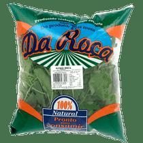 Alface-Mista-Da-Roca-Higienizada-200g