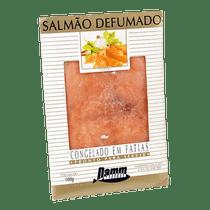 Salmao-Damm-Defumado-Congelado-em-Fatias-100g