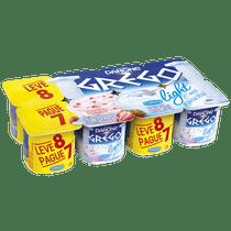 Iogurte-Danone-Grego-Light-Tradicional-e-Morango-800g