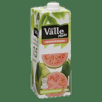 Nectar-Del-Valle-Goiaba-1l