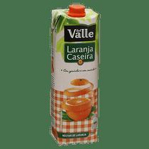 Nectar-Del-Valle-Laranja-Caseira-1l