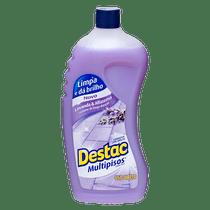 Limpa-Pisos-Destac-Multipisos-Lavanda---Alfazema-750ml