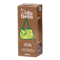 Cha-Mate-Do-Bem-com-Limao-200ml