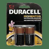 Pilha-Alcalina-Duracell-C-c--2-unidades