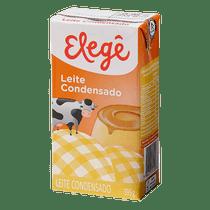 Leite-Condensado-Elege-395g--Tetra-Pak-