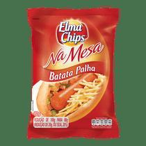 Batata-Palha-Elma-Chips-Na-Mesa-80g