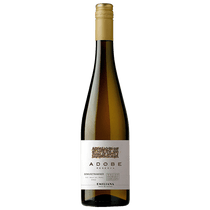 Vinho-Organico-Chileno-Emiliana-Adobe-Reserva-Gewurztraminer-750ml
