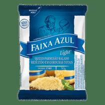 Queijo-Parmesao-Faixa-Azul-Ralado-Light-50g