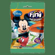 Bala-Fini-Gelatinas-Mickey-90g