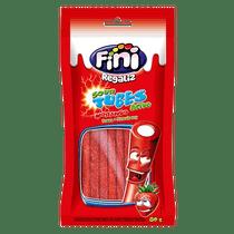 Bala-Fini-Regaliz-Tubes-Acido-Morango-80g