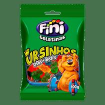 Bala-Fini-Gelatinas-Ursinhos-100g