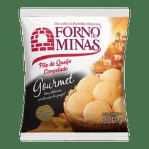 Pao-de-Queijo-Forno-de-Minas-Congelado-Gourmet-300g