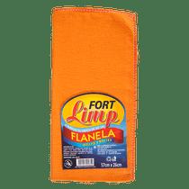Flanela-Fort-Limp-57cm-x-26cm