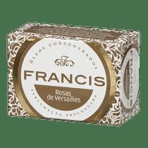 Sabonete-Francis-Rosas-de-Versailles-90g